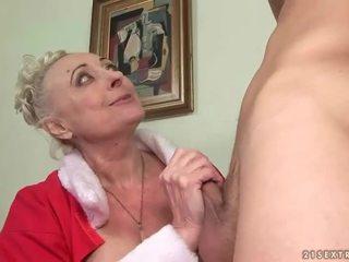 hq hardcore sex vid, orale seks klem, zuigen vid