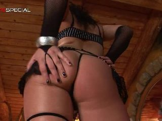 brunette, blowjobs, hottest sucking quality