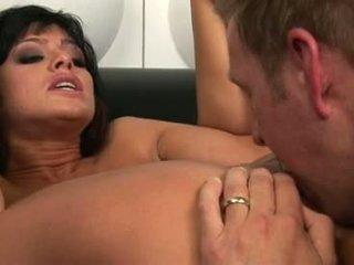 hardcore sex, nieuw blow job neuken, hard fuck film