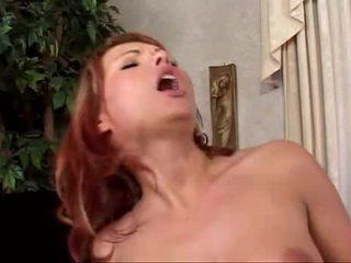Katja kassin gets ji porno rit humped