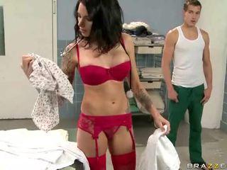 brunette video-, hq kindje porno, online seks tube
