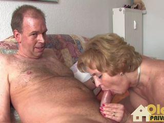 Privat haushaltshilfe, gratis oldies privat hd porno 9a