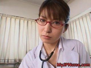 Smut mov 护士 年轻 甜