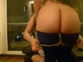 La mucamita caliente: फ्री ऑर्जी एचडी पॉर्न वीडियो 86