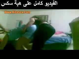 Nóng cô gái trong egypte video