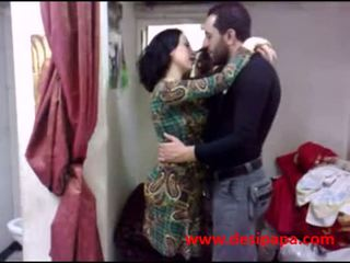 amateur pakistani couple hardcore sex ...