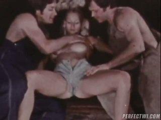 hardcore sex, analinis seksas, solo mergina