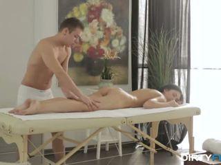 Een datum van sugar daddy seks chat - porno video- 161