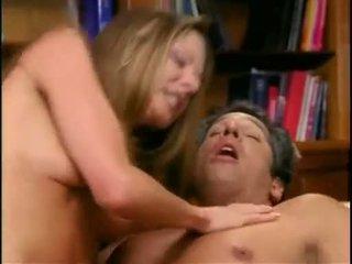 aktorja porn, xxx, pornstars