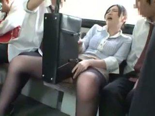 حافلة, مدرسة