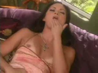 Stephanie Swift Lesbian Scene
