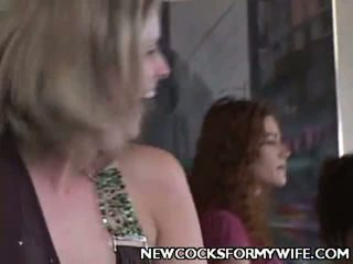 Long Compilation Videos At Great New C...