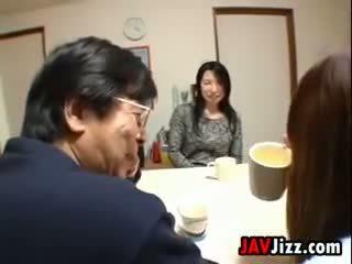 japanse, kindje, vingerzetting