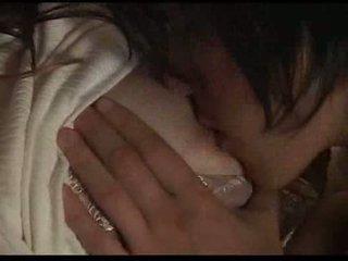 اليابانية جنس فيديو