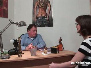 porno, brunete, bigtits