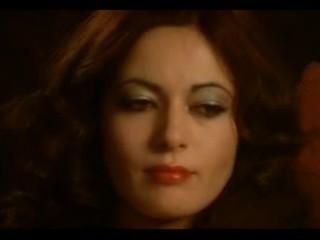 L.b creampie seçki (1975) tam film