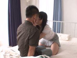 hardcore sex, japanese, pussy drilling