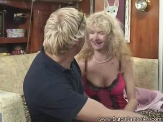 hardcore sex scene, you blondes, new nice ass