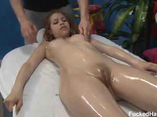 Seksual 18 year old gir