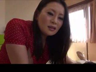 πεολειξία, cumshots, ιαπωνικά