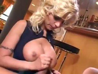 German pornqueen fucked