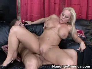 młody, prawdziwy hardcore sex najbardziej, sprawdzać big dick