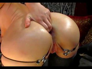 Equestre: ingyenes anális & picsa porn videó 1d
