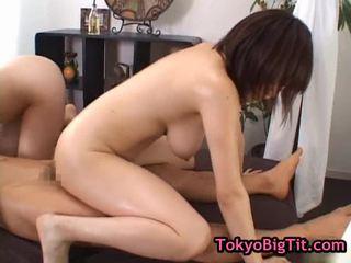 Nana oyama と rin aoki strumpets クソ