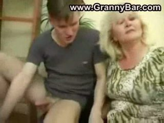 pussyfucking, gjyshe, blowjob