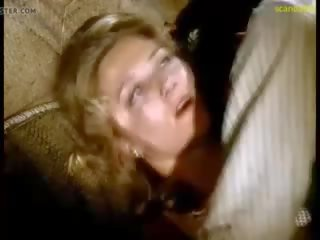 Joely richardson sekss aina uz dāma chatterley.