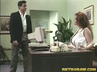 hardcore sex, trd kurac, enotna