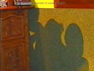 Innocent letters: gratis europees porno video- 68
