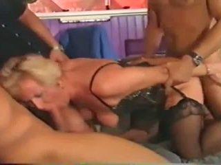 group sex, anális, párok