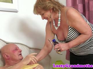 Gjysh
