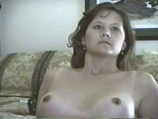 Sexy Karen: Amateur & Interracial Porn Video d7