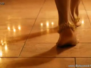 girls posted, striptease clip, you softcore tube