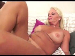 Anal Granny Ir: Free Interracial Porn Video 23