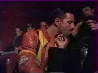 mooi groepsseks, kwaliteit amateur sex seks, zien frans seks