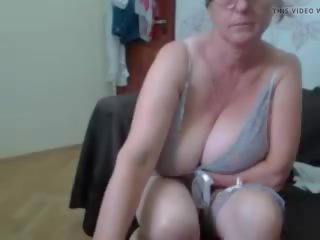 beste grannies, een matures, webcams