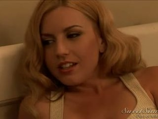 u orale seks klem, online vaginale sex, kaukasisch film
