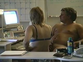 Masturbating Fucking: Free Amateur Porn Video 7b