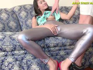 slut sex, more ass fuck movie, great blowjob channel