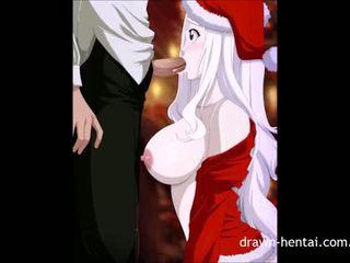 heet jaar tube, kijken spotprent, alle hentai film