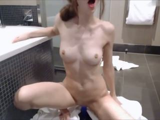 more webcams best, hq hd porn see