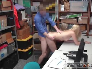 Blonde belly button and 18 virgin anal hd xxx A mother and playmate's
