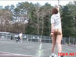 check japanese quality, great blowjob, fun oriental see