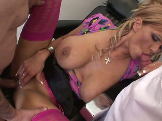 best blowjobs nice, best blondes rated, big boobs more