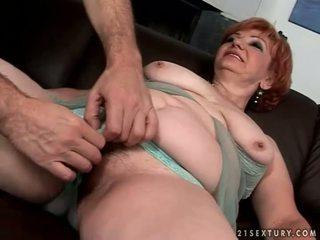 qualität hardcore sex sie, pussy-bohren sehen, groß vaginal sex mehr