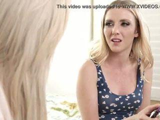 nominale zoenen porno, nieuw kut likken, mooi likken video-
