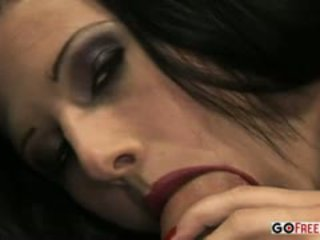Black Angelika And Lulu Martinez Irresistible Babes